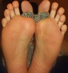 Tied-Up Feet (wishfoot88) Tags: boy man guy feet boys up ball foot toes toe arch balls tie arches guys mans heels heel tied sole tiedup soles ticklish instep insteps