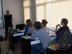 Alternatif Anne - Sosyal Ağ Pazarlama Eğitimi - 18.02.2012 (7)