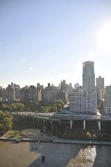 _RJS3974 (rjsnyc2) Tags: nyc newyorkcity ny newyork nikon manhattan helicopter