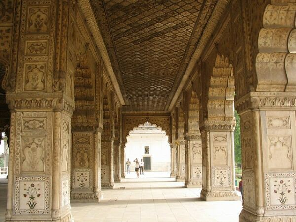 red-fort-complex-9