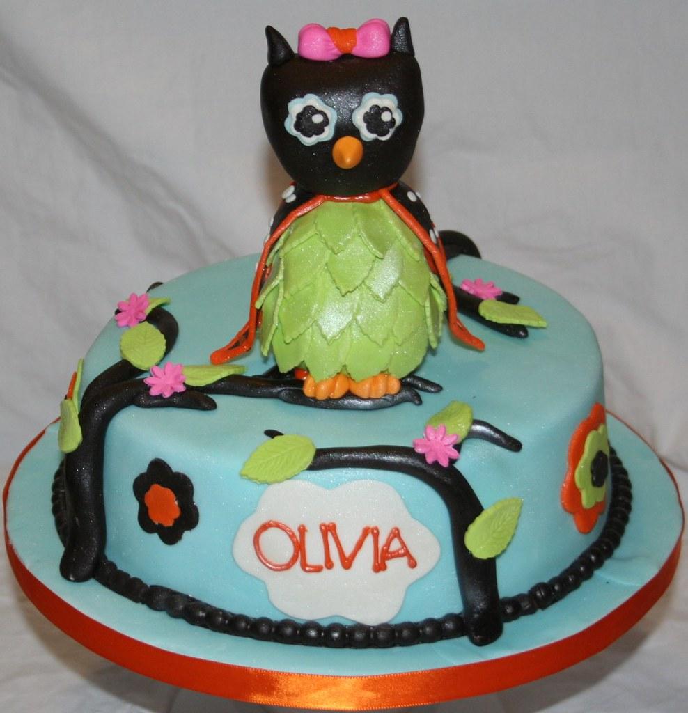 Best Cakes Coquitlam