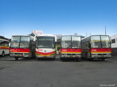 Choose your Ride!  Nissan Diesel or MAN (Next Base II ) Tags: chooseyourridenissandieselormanvictorylinerincnissandieselvictoryliner1877enginenissandieselpf6achassisrb46srbodysantarosaphilippinesseatingconfiguration2x2capaci incmodelexfohhideckchassismana5518310hoclskdenginemand2866lohseatingconfiguration2x2capacity45victoryliner2139bodysantarosaphilippinesmodel2002srexfohmanachideckseriesengineman18310fareairconditionedse
