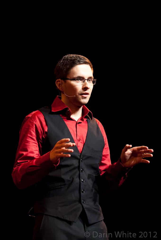TEDxWaterloo 2012 094