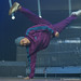 sterrennieuws backtothe90s2012sportpaleisantwerpen