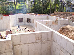 "Foundation • <a style=""font-size:0.8em;"" href=""http://www.flickr.com/photos/bgr-construction/7039295091/"" target=""_blank"">View on Flickr</a>"