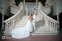 West Palm Beach Wedding Photography (Ryan Merrill) Tags: wedding couple weddingphotography ryanmerrill westpalmbeachweddingphotographer southfloridaweddingphotography