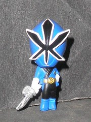 Power Rangers Blue Ranger 01 (mikaplexus) Tags: blue gay wild toy toys ranger power ninja cartoon wicked sword warrior warriors samurai blade lame ha minifig minifigs ninjas corny swords mighty rangers cartoons blades powerrangers morphing powerranger minifigure morphine minifigures faggy samuraiwarriors samuraiwarrior mightymorphinepowerrangers mightymorphingpowerrangers mightymorphingpowerranger mightymorphinepowerranger