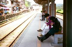 _14 (Taiwan's Riccardo) Tags: color 50mm taiwan rangefinder negative fujifilm fixed f2   135film minoltalens