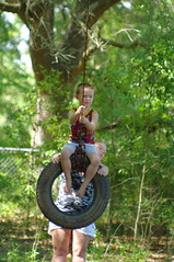 a53 (wfpowell) Tags: family kids tireswing jupiter9 k20d