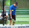 """David Montañez 2 Open 2 masculina Real Club Padel Marbella abril • <a style=""""font-size:0.8em;"""" href=""""http://www.flickr.com/photos/68728055@N04/7149233719/"""" target=""""_blank"""">View on Flickr</a>"""