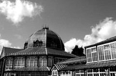 Pavilion Buxton #dailyshoot #Iphone (Leshaines123) Tags: park holiday monochrome lines vertical les composition contrast buxton flickr haines district patterns derbyshire victorian peak tourist structure national facebook iphone repeating twitter dailyshoot anawesomeshot tumblr dazzlingshot vividandstriking me2youphotographylevel1 leshaines