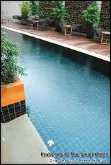 Adventure in Krabi Thailand story by Nuwa_012