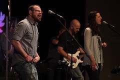 Pathway Service 04282013-54 (Pathway Photography) Tags: worship judd worshipteam 2013 gordonknapp jobseries tylerboss susanneaschliman