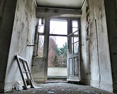 altes Kurhotel (Akita_Inu) Tags: wood light shadow urban house abandoned strange beautiful wall wonderful germany dark lens lost deutschland lumix photography hotel keller amazing pretty alone shadows darkness decay gorgeous grunge haus atmosphere creepy panasonic spooky oldhouse ashes wicked forgotten urbanexploration destiny villa dust clinic exploration paranormal maison wald spa cellar crusty magnificent decayed decaying grungy verlassen ort rheinlandpfalz dunkelheit klinik urbex verfall verfallen kurhotel panasoniclumix rhinelandpalatinate beautyindecay urbanexplorer strangephotography cheteau fz200 panasonicfz200 lumixfz200 panasoniclumixfz200 athmospäre