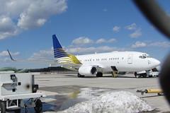 B737-7.A6-AIN-2 (Airliners) Tags: iad boeing 737 b737 boeing737 bbj 31514 boeingbbj royaljet b737ng b7377 b737bbj a6ain