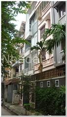 Mua bán nhà  Hà Đông, TT5, C30 khu ĐTM Văn Quán, Chính chủ, Giá 6.5 Tỷ, Anh Hải, ĐT 0912329899