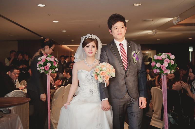 台北喜來登婚攝,喜來登,台北婚攝,推薦婚攝,婚禮記錄,婚禮主持燕慧,KC STUDIO,田祕,士林天主堂,DSC_0886