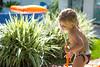 OF-Ensaio-2anosMariaClara-392 (Objetivo Fotografia) Tags: sol água piscina infantil cachorro verão livro cama menina dormir pai bóia mãe banheiro banho pais almoço brincadeira calor mariaclara mamadeira leitura escondeesconde penico umdia manfroi felipemanfroi eduardostoll dudustoll ensaioinfantil estúdioobjetivo objetivofotografia acompanhamentode1dia