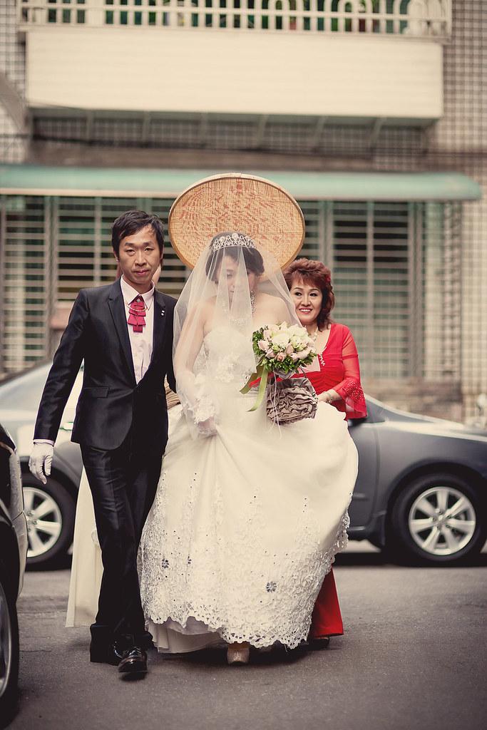 柏瑋&淑燕Wedding-137