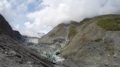 325 - Fox Glacier