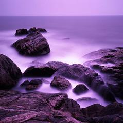 0000031 (Dushizai) Tags: sea 120 film rolleiflex landscape 35f rvp50
