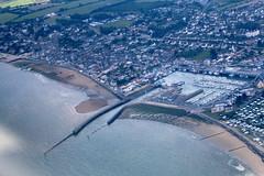 Port de Grandcamp  (Normandie)