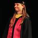 20160519_Graduation_1531