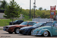 United we stand (Arturo Hurtado) Tags: cars wisconsin midwest slow euro low fresh clean american lowered carshow dells jdm slammed 2016 boti automotion midwestmodified wcec stancewi hardparker