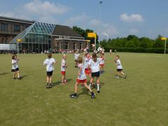 f1 thuis tegen Haarlem 160528 (15) (Sporting West - Picture Gallery) Tags: haarlem f1 thuis kampioenswedstrijd sportingwest