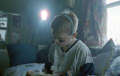 SetLife (fraser_west) Tags: london film set 35mm canon kid commercial advert 135 cinematography cinematic filming eos3 bts filmphotography ilovefilm tplink filmisnotdead 800t cinestill setlife cinestillfilm