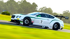 Forza Motorsport 6: Apex - 2014 Bentley Continental GT3 (DJKustoms) Tags: auto 6 xbox360 car playground race photography one pc video 7 continental xbox 360 games simulation racing gaming virtual apex forza microsoft vehicle studios automobiles bentley racer motorsport racinggame gt3 2014 forzamotorsport msport bentleycontinental photomode turn10 worldcars fm6 playgroundgames microsoftstudios turn10studios bentleycontinentalgt3 xboxone forzamotorsport6 microsoftstudio forzamotorsport6apex forza6apex 2014bentleycontinentalgt3 7bentley