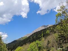 Giro delle cascate in Valle Pesio (gabriferreri) Tags: parco del trekking italia hiking valle piemonte di alpi montagna saut pis cascata certosa camminare chiusa naturale marguareis pesio dumacanduma
