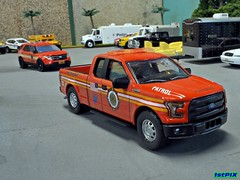 Red Roll Out (Phil's 1stPix) Tags: diorama fictional diecast firerescue fordf150 firstpix mysticbeach emergencyvehicle diecastmodel diecasttruck customfire diecastcollection 164scale diecastcollectible 164diecast fordexplorerfire diecastvehicle fdmb 1stpix customdiecast diecastdiorama 164scalediorama 164fire 164truck 1stpixdiecastdioramas firerescuediecast 164vehicle 164scalediecast firerescuediorama firediecast diecastfire 164diorama 164greenlight 1stpixdioramas dioramalayout baynardcounty 164scalecity 164diecastcity diecastcity firedepartmentmetrobaynard microscaledecals mysticbeachlayout phils1stpix 1stpixphoto 2014fordexplorer fdnystylefiremarkings fdmbexplorer fdmbmarinepatrol f150marinepatrol fdmbmarinepatrolf150 marinepatrolpickup marinepatrolexplorer firerescuemarinepatrol fdmbmarinepatrolunit fdmbf150 customfirerescuediecast
