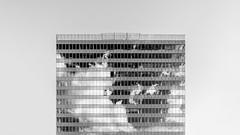 CLOUDMAKERS I Felhcsinlk (krisztian brego) Tags: building tower architecture clouds office pentax budapest ii af duna tamron f28 xr ld k5 diii 1750mm k5ii