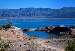 Lake Mead (MarkRussell3112) Tags: las vegas arizona usa lake water dam nevada hoover mead