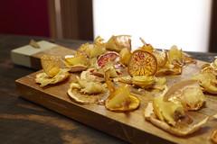 Stefanie_Parkinson_Rioja_Wine_5_22_2016_16 (COCHON555) Tags: festival cheese losangeles wine tapas unionstation rioja jamon chefs cochon555 heritagebreedpigs
