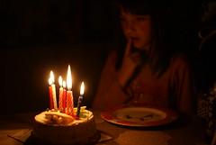 Make a wish (JokiMon) Tags: make wish makeawish