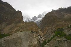 altit (jzielcke) Tags: world voyage road travel pakistan de la reisen highway asia tour south silk du route karakoram kkh monde hunza soie reise welt karakorum   seidenstrasse    seidenstrase  silkenstrasse silkenstrase