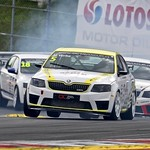 """Red Bull Ring 2016 <a style=""""margin-left:10px; font-size:0.8em;"""" href=""""http://www.flickr.com/photos/90716636@N05/27518315915/"""" target=""""_blank"""">@flickr</a>"""