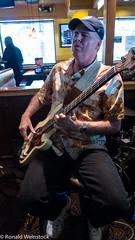 2016-0610 Tinner Hill Blues Divas Show-1130599 (NoVARon) Tags: applebees fallschurchva openingreception stevewolf memphisgold tinnerhillfoundation tinnerhillbluesfestival joewells