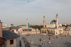 IMG_4658 (sufitrail) Tags: sufi konya sufitrail sufyolu