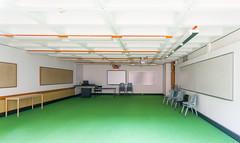 ku-ring-gai class room (ghee) Tags: heritage architecture canon concrete sydney australia nsw kuringgai 6d lindfield ghee gwp davidturner brutialism guywilkinsonphotography utskuringgaicampus universityoftechnologykuringgaicampus