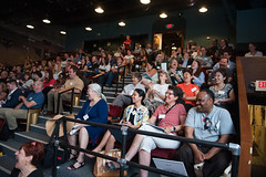 061716ccfc309 (Central Corridor Funders Collaborative_CCFC) Tags: central corridor event collaborative tours select 2016 stakeholder funders