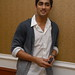 Siddharth-At-Love-Failure-Movie-Successmeet-Justtollywood.com_16
