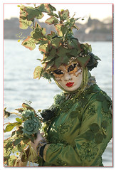 CAPZ9340__cuocografo (CapZicco Thanks for over 2 Million Views!) Tags: venice italy canon mask cosplay carnevale venezia 1740 martigras maschere 35350 1dmkiii cernival capzicco 5dmkii cuocografo