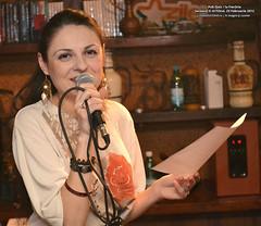 23 Februarie 2012 » Pub Quiz