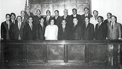 The 11th Guam Legislature, 1971