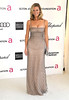 Brooklyn Decker The 20th Annual Elton John AIDS Foundation's Oscar Viewing Party held at West Hollywood Park - Arrivals Los Angeles, California - WENN.com See our Oscars page