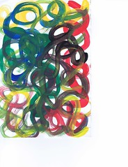 PAP-DAV-23 (moralfibersco) Tags: art latinamerica painting haiti gallery child fineart culture scan collection countries artists caribbean emerging voodoo creole developingcountries developing portauprince internationaldevelopment ayiti