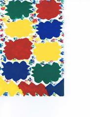 PAP-DAV-27 (moralfibersco) Tags: art latinamerica painting haiti gallery child fineart culture scan collection countries artists caribbean emerging voodoo creole developingcountries developing portauprince internationaldevelopment ayiti